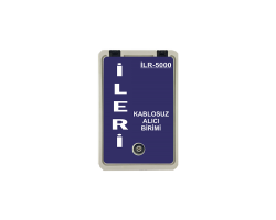 MRT-5000 100W VHF Alıcı